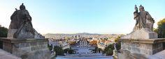 Barcelona Panoramic Scenery   Экскурсии Барселона ! Отдых Барселона ! Русский гид #Испания #Барселона http://barcelonafullhd.com/