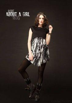 #cokluch #belleetrebelle #modemtl www.belleetrebelle.ca A Boutique, Skater Skirt, Tie Dye, Dress Up, Ballet Skirt, Celebrities, My Style, Skirts, Shopping