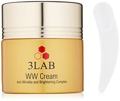 3LAB WW Cream, 2 Oz. -- See this great product.