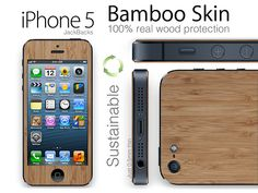 I wanted to get one of these for my iPhone 4, but now I think I'm gonna buy the 5 and finally buy this for that!