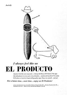 Paul Rand / El Producto