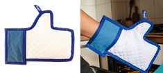 facebook-like-oven-mitt-xl