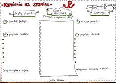 Creative Writing Ideas, Bullet Journal Ideas Pages, Life Hacks, Classroom, Study, School, Aga, Literatura, Historia
