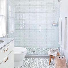 Bildresultat för badrumsinredning marockansk klinker kakel