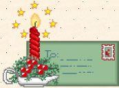 Korte gedichtjes voor kerstkaarten Kerstmis Nieuwjaar
