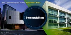 If you are looking for properties then #1realty is the perfect match for you. Here you will get properties of your taste with best amenities. You will get best experience with 1realty's properties. Hurry up!! Book your commercial_properties_in_Nagpur today.