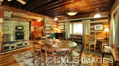 http://kylandsales.com/800LongHollow/Artist-Retreat-Log-Cabin-For-Sale-Berea-Kentucky.html
