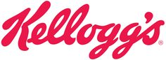 /PRNewswire/ -- Kellogg Company today announced it is voluntarily recalling oz. packages of Kellogg's® Honey Smacks® cereal (with code dates. Kiwi, Raisin Bran Muffins, Raisin Scones, Eggo Waffles, Pancakes, Handwritten Logo, Cursive Fonts, Famous Logos, Products