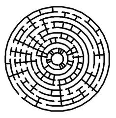 childrens puzzles, mazes games | Kids Fun and Games, Mazes, Puzzles