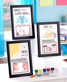 http://www.ltdcommodities.com/Home-Decor/Decorative-Accents/Frames/Handprint-Sentiment-Frames/1z0wjrj/prod2580108.jmp?bookId=4052