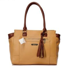 Look Here! Coach Legacy Candace Carryall Medium Brass Satchels AAI Outlet Online