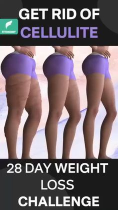Fitness Workouts, Abs Workout Routines, Fitness Workout For Women, Butt Workout, Easy Workouts, At Home Workouts, Studio Workouts, Thin Legs Workout, Fitness Routines