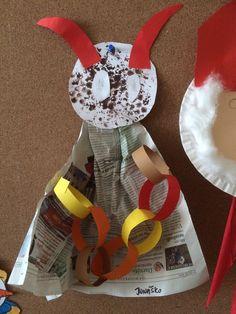 Free Pattern, Education, Halloween, Christmas, Photography, Xmas, Bricolage, Crafting, Photograph