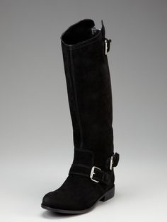 Zela Boot by DV by Dolce Vita on Gilt.com