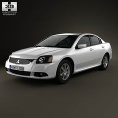 model of Lancia Flavia sedan 2012 Chevrolet Montana, Ford Probe Gt, Auto Volkswagen, E36 Coupe, E36 Sedan, Camaro 2ss, Lykan Hypersport, Vw Mk1, Trucks
