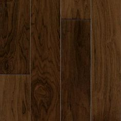1000 images about wide plank wood floors on pinterest for Hardwood floors throughout