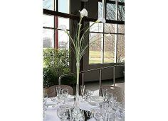 tower vase ideas - Google Search