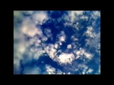 ▶ How to take really cool pictures of clouds - YouTube