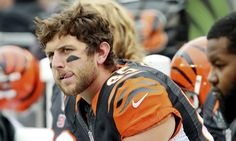 Bengals' Tyler Eifert misses Thursday practice = Cincinnati Bengals' tight end Tyler Eifert missed practice on Thursday due to a back injury, according to Jim Owczarski of The Enquirer.  It has been a rough, injury-plagued year for Eifert thus far. The 26-year-old is yet to play.....