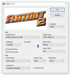 51063efda9 All Categories - livinpal