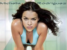 Michelle Rodriguez Wallpapers Michelle Rodriguez Pictures for Michelle Rodriguez, Lgbt Celebrities, Hollywood Celebrities, Celebs, Monaco, Ripped Workout, Bikini Bodies, Celebrity Pictures, Resident Evil