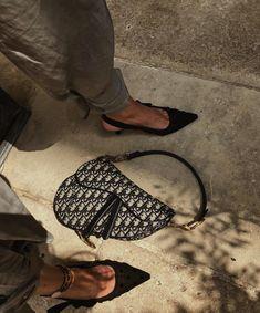 10 beste afbeeldingen van My style tassen Tassen