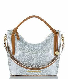 BRAHMIN | Handbags | Dillards.com
