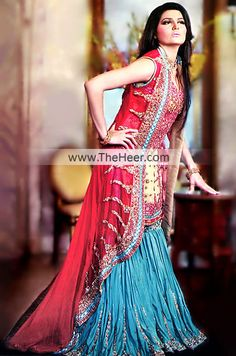 http://theheer.com/store/products.php?product=BW7087-Lava-Pale-Goldenrod-Cerulean-Crinkle-Chiffon-Gharara