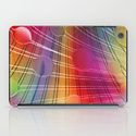 Abstract pattern by Christine Bässler http://society6.com/product/abstract-pattern-no-3_print?curator=christinebssler