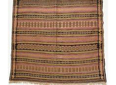 320x157 cm orientteppich Persische Teppich Persian  Nomaden kelim kilim  no:65
