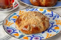 Turkish Recipes, Biscuits, Bread, Food, Cakes, Kuchen, Crack Crackers, Cookies, Cake Makers