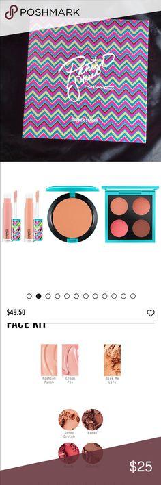66 Best My Posh Closet Images Shades Eyeshadow Makeup Makeup
