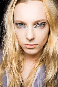 Ziggy Stardust Beauty InspirationPsychedelic Looks For Your...