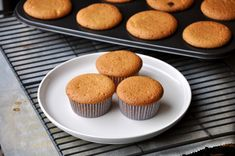 Chimichurri, Sin Gluten, Muffin, Base, Homemade, Baking, Breakfast, Desserts, Inspiration