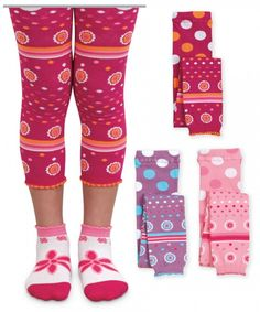 5a38492f04a 18 Best Spooky socks and tights oh my! images