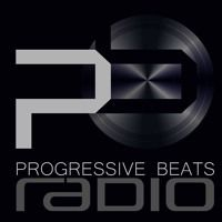 Escape By Manu Riga - 12.03.16 by Progressive Beats Radio on SoundCloud