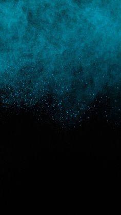 Beste Iphone Wallpaper, Dark Phone Wallpapers, Huawei Wallpapers, Apple Wallpaper, Dark Wallpaper, Cellphone Wallpaper, Screen Wallpaper, Galaxy Wallpaper, Phone Backgrounds