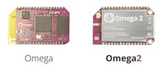 omega2 Linux, Onion, Product Launch, Internet, Drop, Electronics, Onions, Linux Kernel, Consumer Electronics