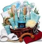 Gallery Of Gift Baskets Ideas - Bing Images