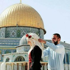 Palestine History, Palestine Art, Profile Picture Images, Cute Profile Pictures, Cute Couple Dp, Best Couple, Cute Muslim Couples, Pakistani Girl, Arabic Funny
