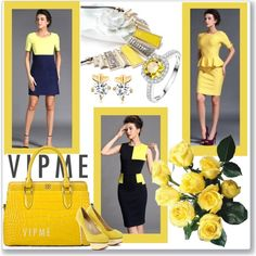 www.vipme.com-30 by ane-twist on Polyvore featuring Charlotte Olympia, women's clothing, women's fashion, women, female, woman, misses, juniors and vipme