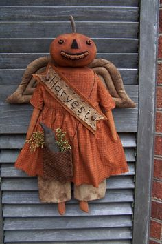 Harvest fall decor visit the chic n prim cottage store ebay fun online flea market you never know what we have