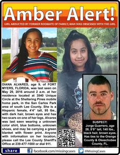 update girl still missing suspect arrested the lee county sheriffs office is confirming agency office literally disappears hours