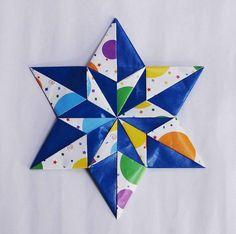 Dávid csillag
