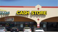 Instant cash advance mt pleasant mi picture 7