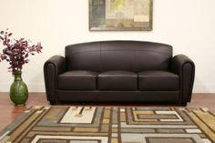 dorm furniture on pinterest apartment furniture dorm furniture and