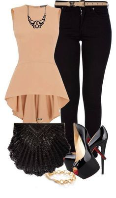date outfits - Google Search