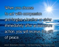 #forgiveness #forgive #peace #compassion #enlightenment #awakening #consciousness #inspirationalquote #inspiring
