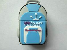Usb Flash Drive, Lunch Box, Printing, App, Facebook, Logo, Detail, Logos, Apps
