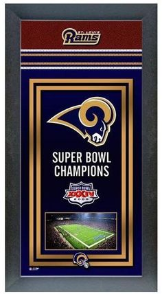 Nfl St Louis Rams Logo Wallpapers Wide Http